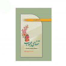 کتاب تنهای محبوب اثر محمد علی انصاری