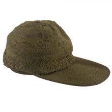 کلاه طرح عماد مغنیه در سه رنگ